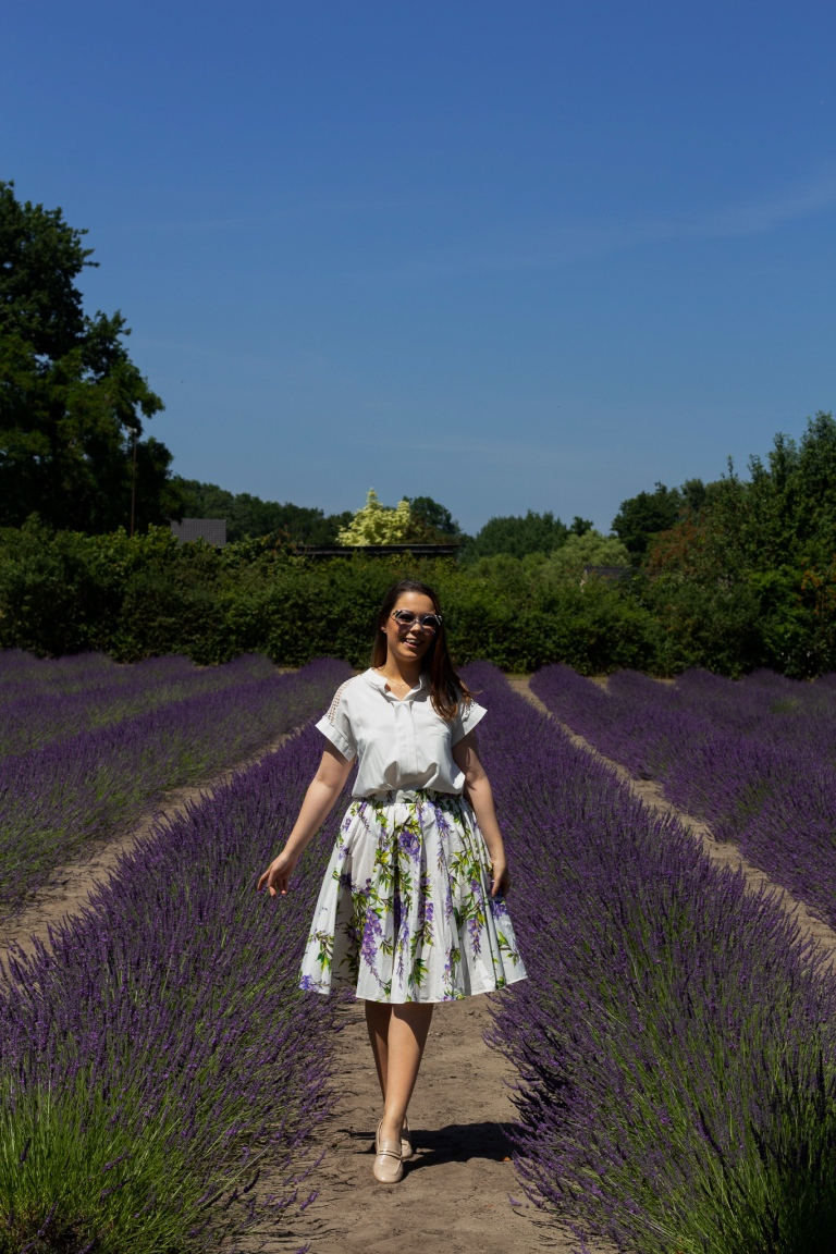 Lavendelhoeve (25 van 27)